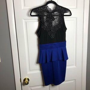 2Cute Dress